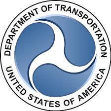 United States Department of Transportation (USDOT)